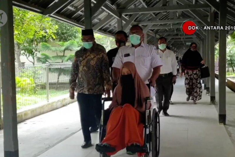 Kemenkes : Kanker payudara, jenis kasus kanker terbanyak di Indonesia