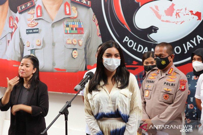 Kriminal kemarin, penyebar video artis hingga Millen Cyrus depresi