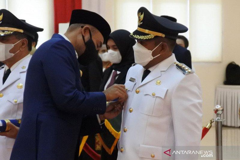 Kemenhub bantu kapal laut gratis bagi Manggarai Barat