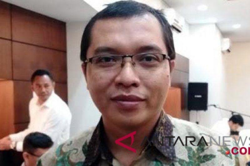 Fraksi PPP DPR sayangkan warga negara Tiongkok masuk Indonesia