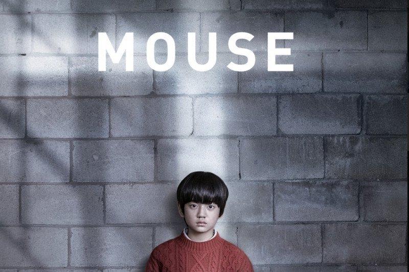 """""""Mouse"""" hingga """"Great Real Estate"""" siap tayang Maret ini"""
