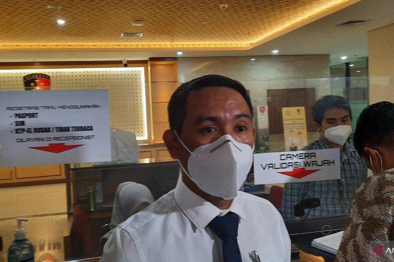 Marzuki Alie melaporkan AHY terkait pencemaran nama baik dan fitnah