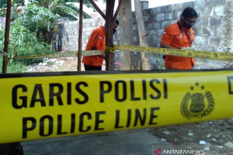 Empat korban pesta miras Karawang tewas di perjalanan ke rumah sakit