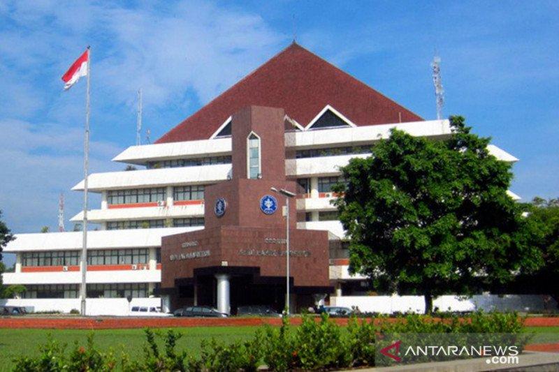 QS WUR tempatkan IPB terbaik di Asia Tenggara