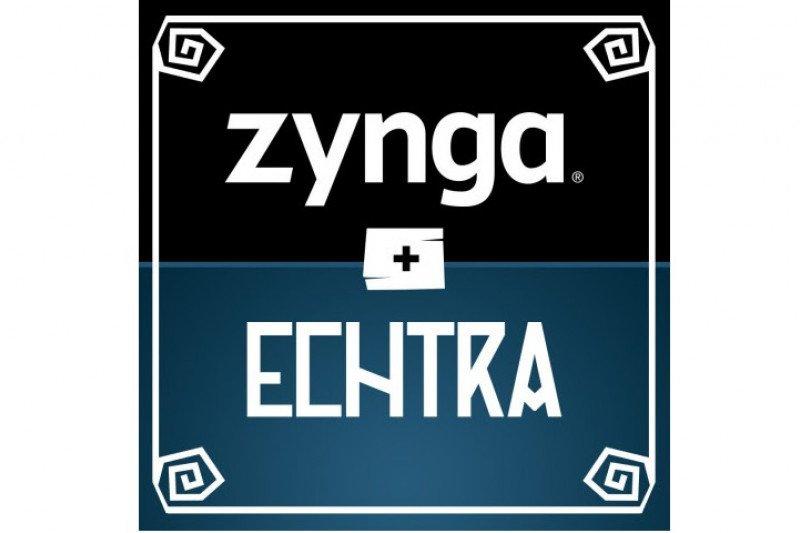 Zynga akuisisi tim Echtra Games dipimpin Diablo dan Torchlight