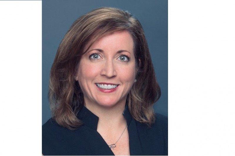 Milliken & Company tunjuk Cindy Boiter, wakil presiden eksekutif