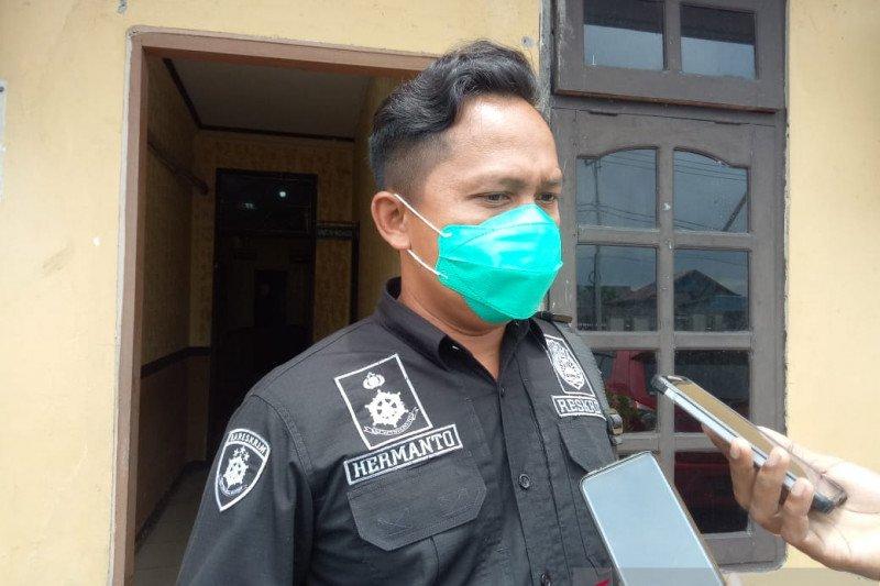 Proses hukum keracunan massal di Timika menunggu hasil laboratorium