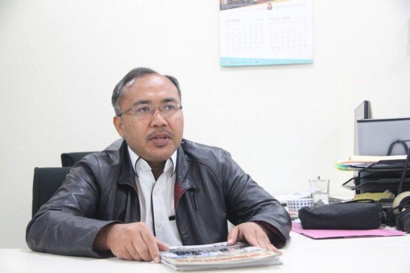 Anggota DPR: Komisaris baru perlu bantu angkat bisnis PT KAI