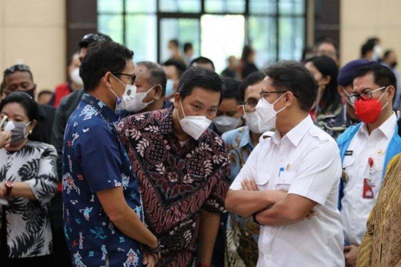 Imun muncul pada 28 hari setelah suntikan kedua