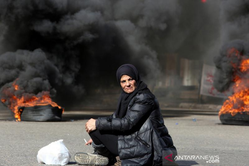 Uni Eropa ingin setujui kerangka hukum sanksi atas Lebanon