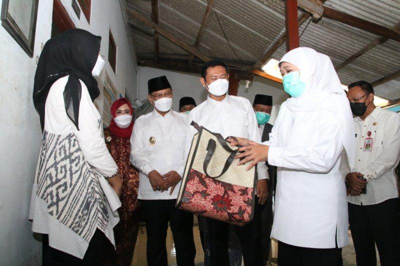 Hanura: Maksud Jokowi baik mengajak masyarakat cinta produk lokal