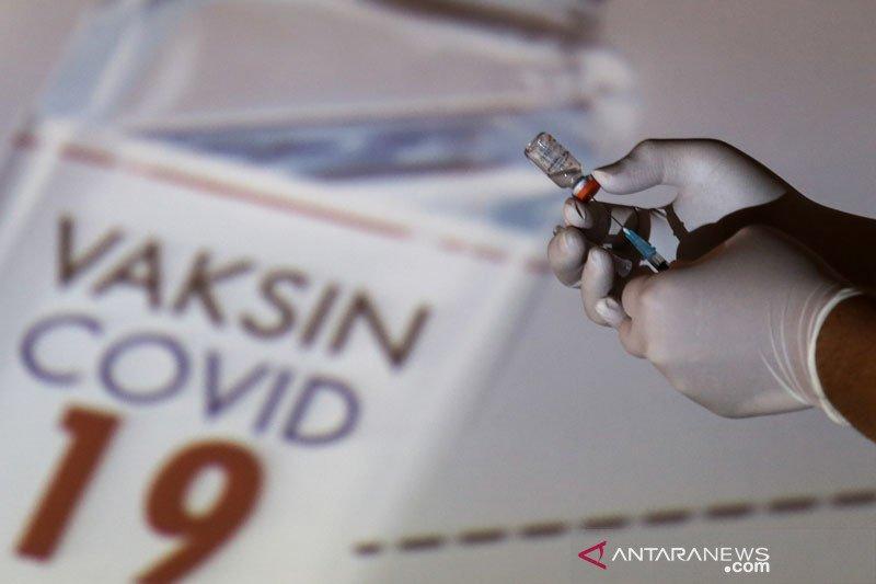 Pemerintah diminta manfaatkan peluang RI jadi pusat produksi vaksin