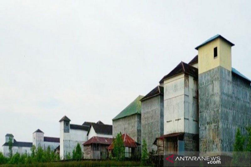 Pemkot Padang: Jangan buat sarang burung walet di permukiman