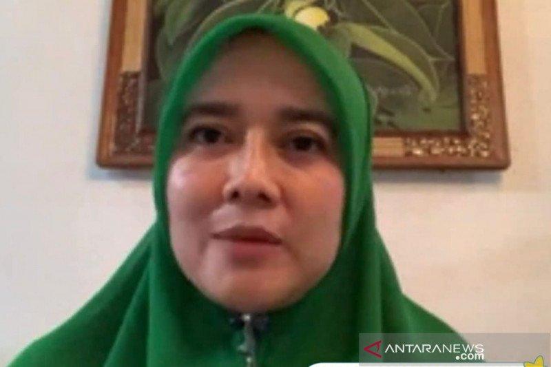 TP-PKK Jawa Barat harapkan kerjasama dengan Tokopedia kembangkan UMKM
