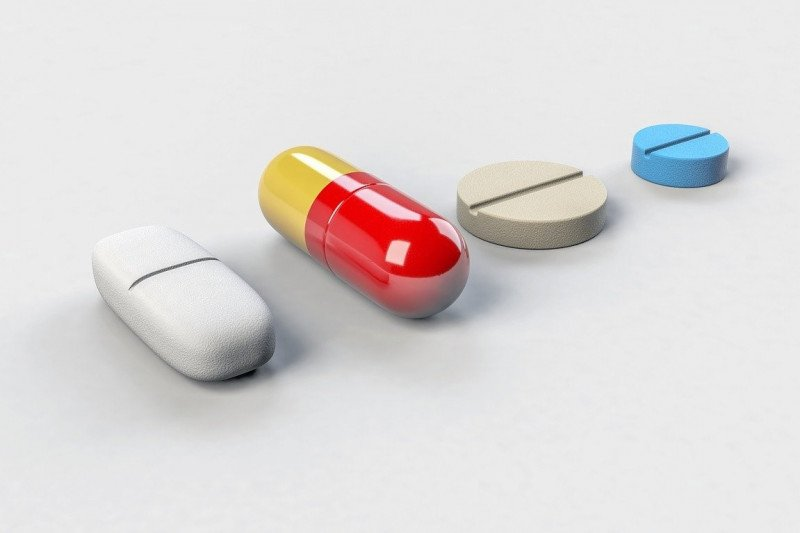 Bukan obat, tapi penyakit hipertensi dan diabetes yang merusak ginjal