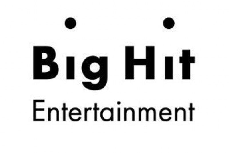 Agensi BTS, Big Hit Entertainment akan ubah nama jadi HYBE Corporation