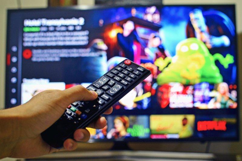 Migrasi TV digital, Kominfo ingin optimasi teknologi dan ekonomi