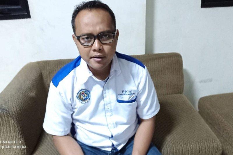 Pengamat sebut Prabowo Subianto berpeluang besar Pilpres 2024