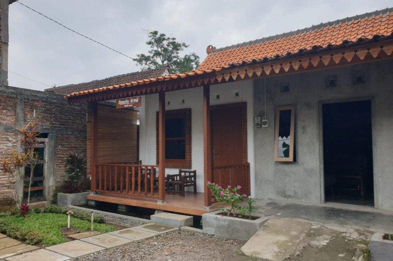 Program Sarhunta diyakini tingkatkan perekonomian kawasan Borobudur