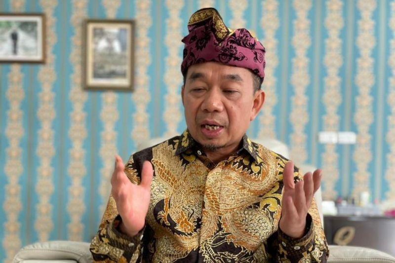 Jazuli: PKS tetap sebagai oposisi konstruktif