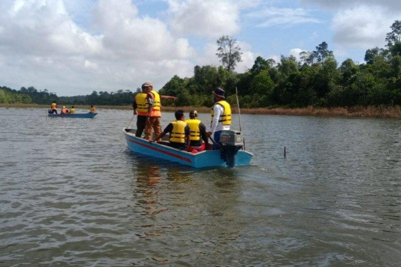 Korban tenggelam di DAM Duriangkang Batam ditemukan meninggal