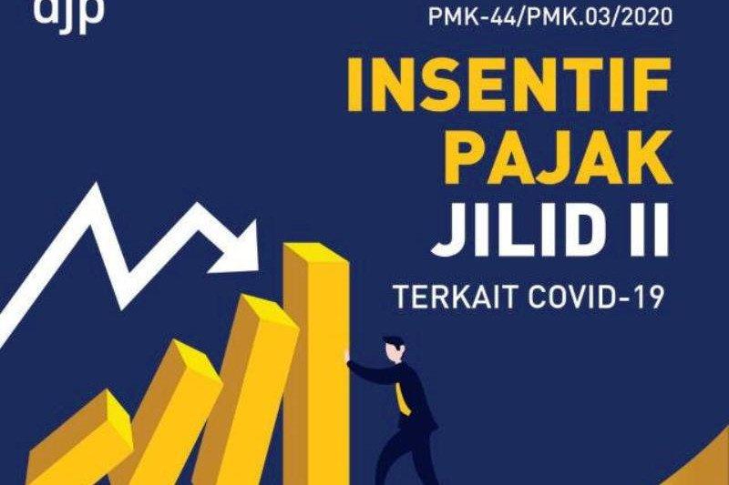 Kemenko: Insentif super tax deduction ciptakan tenaga kerja unggul