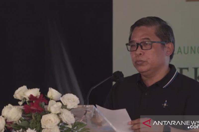 Wamen LHK: Perubahan perilaku kunci atasi persoalan sampah Indonesia