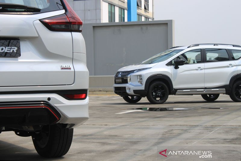 Tengok harga Xpander bekas setelah insentif PPnBM mobil baru