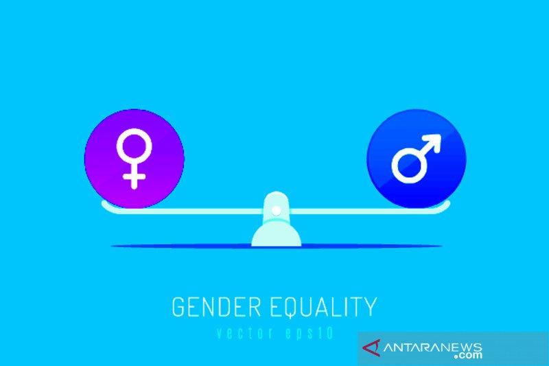 Penerapan kesetaraan gender bagi keuntungan perusahaan