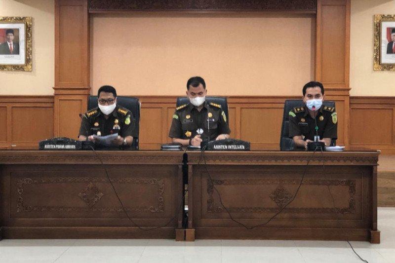 Penyidik Kejati Bali periksa tiga saksi ahli soal korupsi aset negara