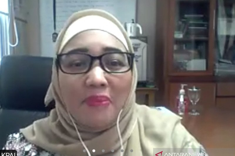 KPAI: Siswi Bengkulu pembuat video Palestina kehilangan hak pendidikan