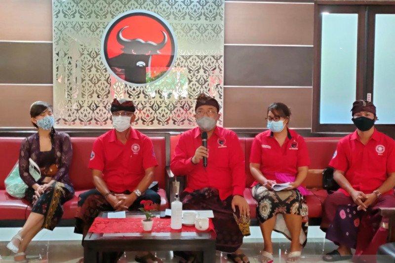 PDIP gaungkan kopi dan arak Bali untuk pasar internasional