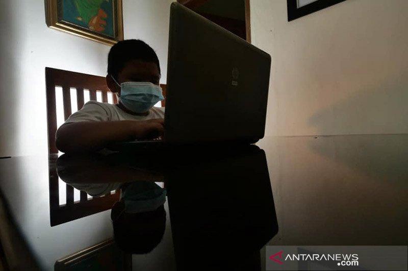 Kemendikbud: PJJ berdampak buruk pada keberlangsungan sekolah siswa
