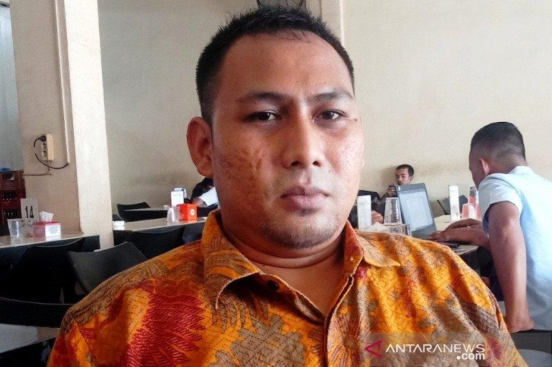 Aceh Barat targetkan 15.517 orang lansia divaksin COVID-19