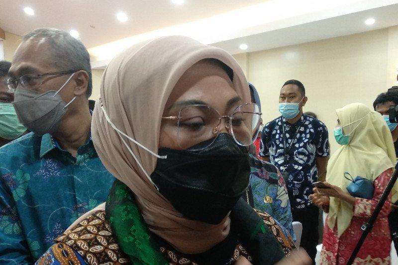 Menaker: BLK Bantaeng telorkan 7.000 tenaga kompeten