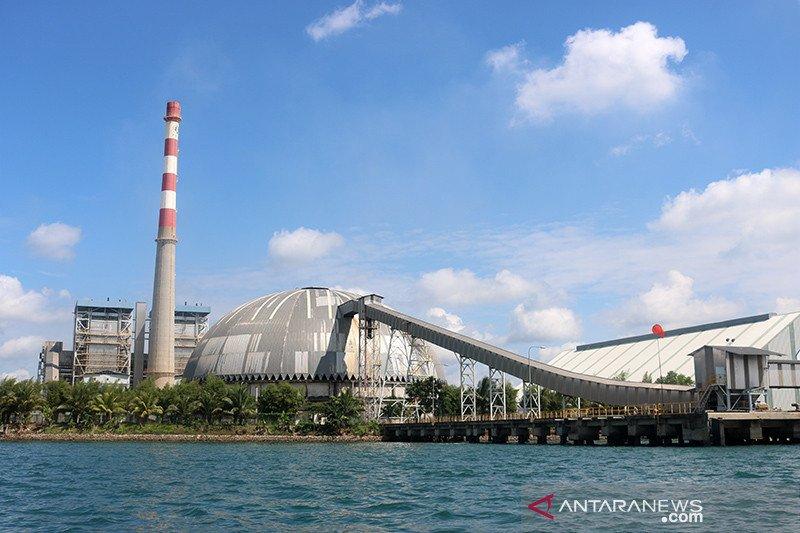 Pupuk Kaltim sebut harga gas kompetitif turunkan ongkos produksi