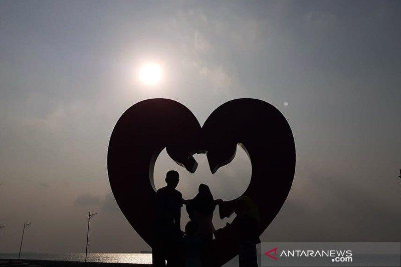 Hadiah di Hari Kartini untuk pariwisata Indonesia