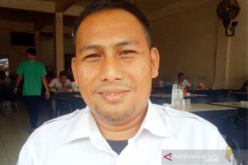 Sembilan warga Aceh Barat positif COVID-19