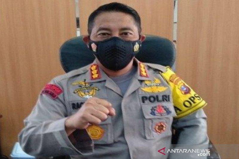 Polresta Banjarmasin siap turunkan 500 personel amankan PSU