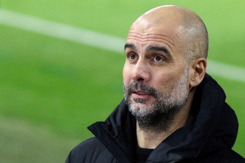 Juventus ingin ganti Pirlo tapi Klopp dan Guardiola kemahalan