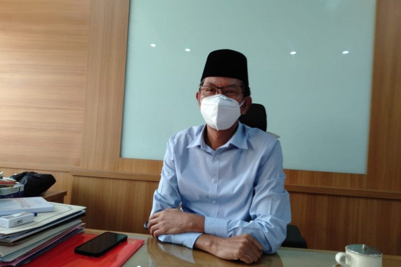 DPRD apresiasi gagasan penghasilan keluarga Surabaya Rp7 juta