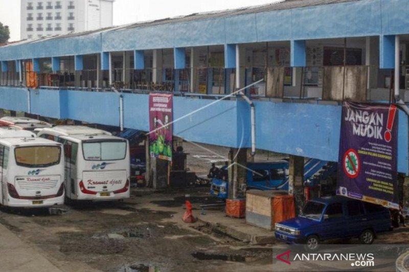 BPTJ koordinasikan rencana pembangunan TOD Baranangsiang Bogor