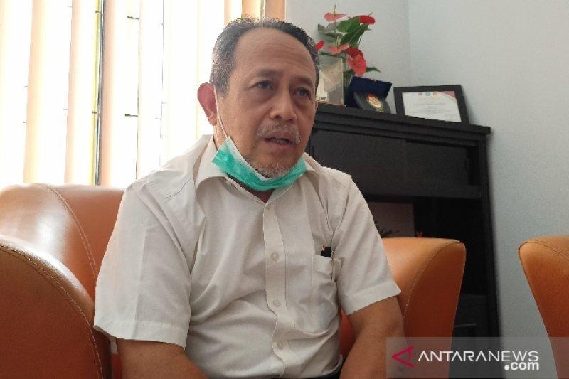 Pemkot Palu minta penyintas calon penerima huntap segera validasi data