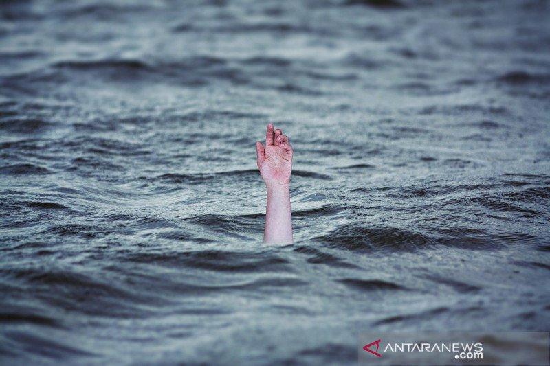 Dua bocah di Riau meninggal akibat tenggelam di lubang galian C