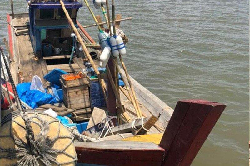 Bea Cukai dan BNN gagalkan penyelundupan 73,5 kg sabu di Aceh