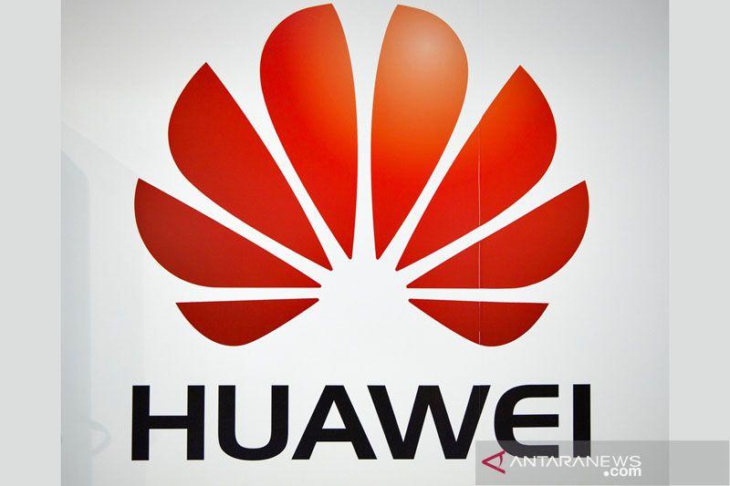 Huawei: Transformasi teknologi masuki banyak sektor pelayanan publik thumbnail