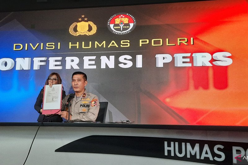 """Kejagung minta Polri lengkapi berkas perkara """"unlawful killing"""""""