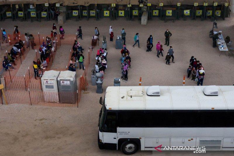 AS akan keluarkan usul langgengkan program bagi imigram