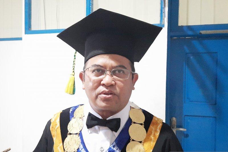 ULM sediakan kuota KIP Kuliah 1.200 orang