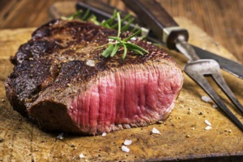 Makanan yang sebaiknya tidak dikonsumsi saat perut kosong